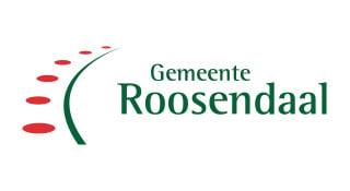 logo_gemeente_roosendaal