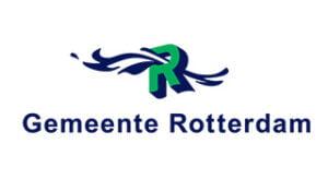 logo_gemeente_rotterdam