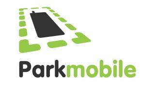 logo_parkmobile