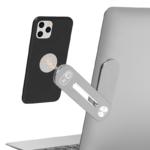 Telefoonhouder, telefoonbeugel bedrukken met logo