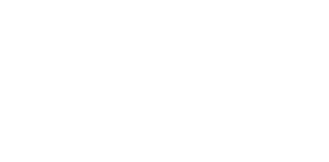 Logo invi concepts