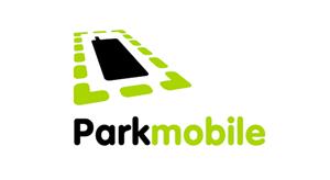 logo-parkmobile